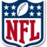 NFL Football - Lion's Den