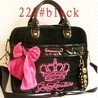 I bought Juicy Couture Laptop Case at www.shopofjuicycouture.com