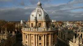 Oxford academics warning of Brexit 'disaster' | ESRC press coverage | Scoop.it