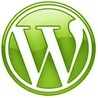 WordPress Google SEO and Social Media