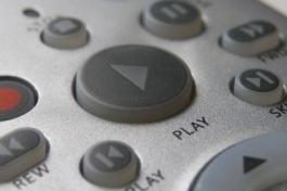 Médiamétrie - Communiqués de presse - Télévision - Global TV : plus d'écrans connectés pour regarder la télévision autrement | Digital & Strategy | Scoop.it