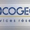 Cogeco Data Services