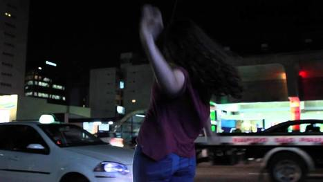 "Mostra ""Brasil-Alemanha: Culturas Conectadas"" | Connecting Cities | Scoop.it"