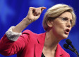 Elizabeth Warren: 'Libor Fraud Exposes Rot At The Core' | Sustain Our Earth | Scoop.it