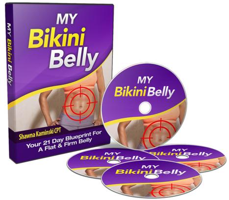 Most effective weight loss program reviews