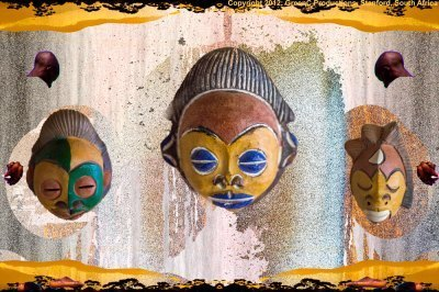 Africanpassports   African Cultural News   Scoop.it
