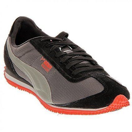 0003f0a3daa0 PUMA Women s Speeder Mesh 2 Running Shoe