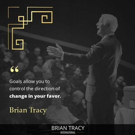 Maximum achievement brian tracy pdf download maximum achievement brian tracy pdf download fandeluxe Gallery