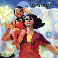 The Unintended Consequences Of China's One-child Policy   IB Part 1: Populations in Transition   Scoop.it