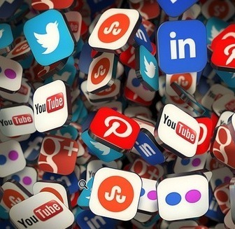 72 Fascinating Social Media Marketing Facts and Statistics for 2012 | Social Butterfly | Scoop.it