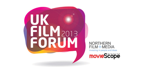 UK Film Forum May 1st 2013 - London - UK | DSLR video and Photography | Scoop.it