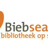 Biebsearch