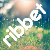 Ribbet! Free Online Photo Editor | Web 2.0 for Education | Scoop.it
