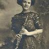 Clarinet Reeder