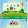 Playsafekids Toys To Keep Your Kids Active & Healthy