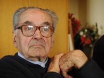 Pierre Babin, un gigante della comunicazione cattolica | OMInews | Scoop.it