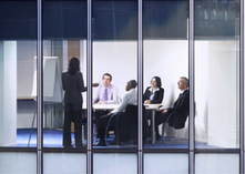 Part 1 – Meeting management with a board portal | Leading Boards | Governance and Boards | Scoop.it