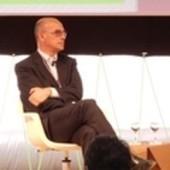 Fare innovazione in Italia: incontro con Renato Soru | Startup your self | Scoop.it
