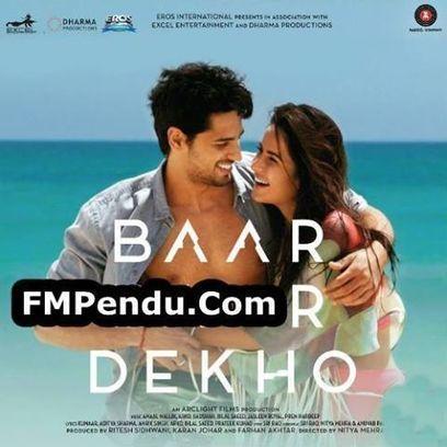 Awarapan 2 (2014) Hindi Movie All Mp3 Song Download | Hindi movies ...