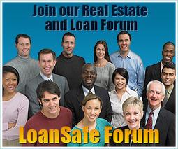 DA Reviews Goodwill Financial Data - LoanSafe | Pittsburgh Nonprofit News | Scoop.it