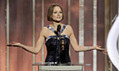 The genius of Jodie Foster's speech | Metaphor (plus other rhetorical figures) in Science | Scoop.it