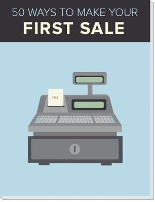 50 Sales & Marketing Channels to Get Your First Sale From Your Online Business -- Ecommerce University | Digital Media Scoops, etc... | Scoop.it