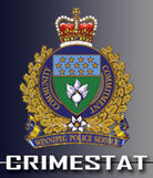 About Crimestat - Disclaimer for Statistics Presented - Crimestat - City of Winnipeg | Miscellany | Scoop.it
