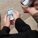 C'est quoi le BYOD ? | Libertés Numériques | Scoop.it