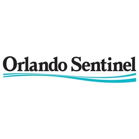 My Word: 1 doctor's Rx for the health-care crisis - Orlando Sentinel | RX News | Articles for Bach RX Twitter Feed | Scoop.it
