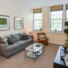 Apartments in Massachusetts