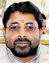 लालू कांग्रेस के चाटुकार, मोदी को रोकने की कूवत नहीं-News in Hindi | News in Hindi | Scoop.it