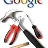 Google items