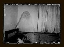 paranormal vaucluse