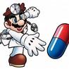 Health Games (Gamificación en salud)