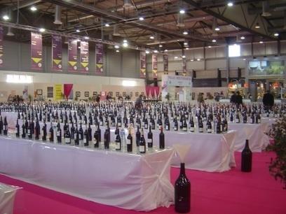 Espagne, Italie et France restent les premiers consommateurs de vin dans un marché en baisse