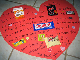 Valentines Day Ideas For Him Her Valentines D