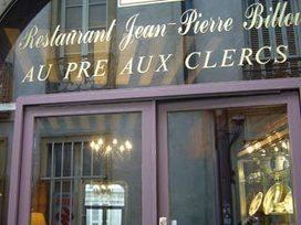 Michelin starred restaurants in Burgundy | Burgundy Eye | Burgundy Flavour | Scoop.it