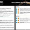 Dossier: Búsqueda de Información en Redes