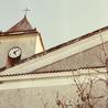 Basilicata Diary