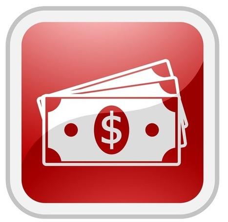 La création d'un dollar numérique à l'étude ...