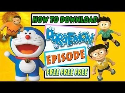 Doraemon new videos in hindi free 17 lnurebas doraemon new videos in hindi free 17 fandeluxe Choice Image