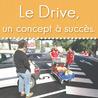 Drive : concept à succès