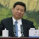 Chinese ASAT Missile Test Looms   Chinese Cyber Code Conflict   Scoop.it