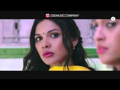 Sinhala-Sex-Videos