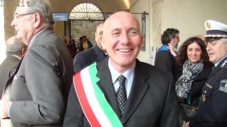 Elezioni Finale, Ferrari: #Turismo da sostenere, suicida voler mettere ... - | ALBERTO CORRERA - QUADRI E DIRIGENTI TURISMO IN ITALIA | Scoop.it