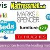 Mattress Best Prices