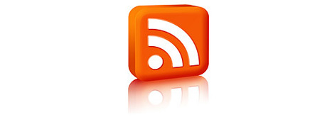 C'est quoi un flux RSS ? A quoi ça sert ?   Mon cyber-fourre-tout   Scoop.it