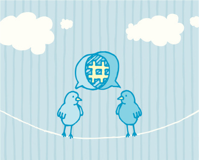 7 Ways Twitter Can Help Juice Your Content Creation | Marketing | Scoop.it