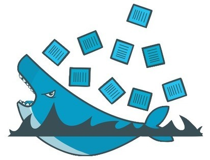 2015 Year of the Whale and other disruptive trends in IT | Technology and Business | Scoop.it