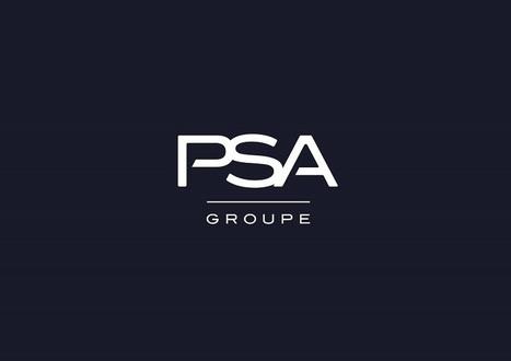 PSA dévoile sa stratégie digitale pour optimiser l'expérience client   L'Expérience Client vue par mc²i Groupe   Scoop.it